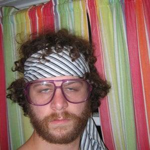 Profile picture for Gavin Blackstock