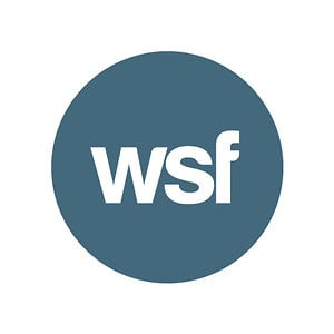 Profile picture for WSFirst