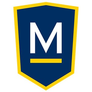 Profile picture for Maranatha Baptist  University