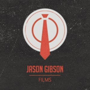 Profile picture for Jason Gibson Films