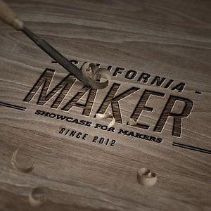 Profile picture for Maker
