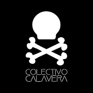 Profile picture for Colectivo Calavera