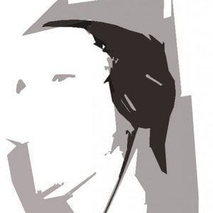 Profile picture for inkforms