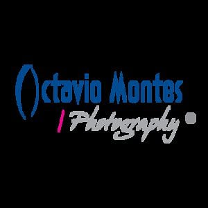 Profile picture for Octavio Montes Photography