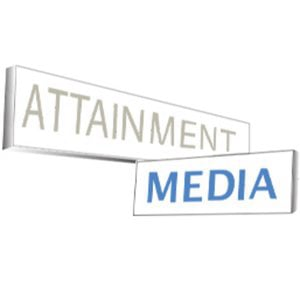 Profile picture for Attainment Media