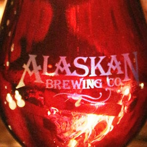 Profile picture for Alaskan Brewing Co.