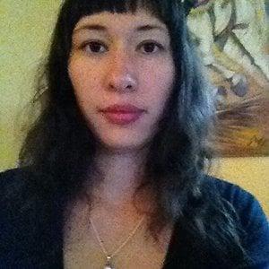 Profile picture for Ana Trevino