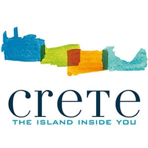 Profile picture for Incredible Crete