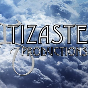 Profile picture for Tizaster Productions