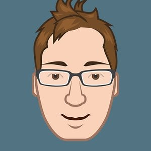 Profile picture for Matt Gray