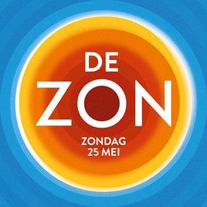 Profile picture for De Zon