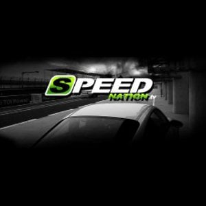 Profile picture for speednationTV