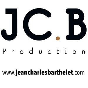 Profile picture for JeanCharles Barthelet Production