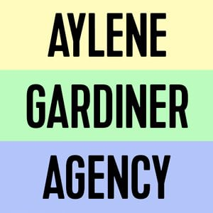 Profile picture for Aylene Gardiner Agency