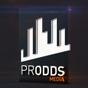Profile picture for ProddsMedia