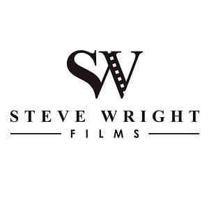 Profile picture for Steve Wright Films