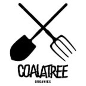 Profile picture for COALATREE Organics