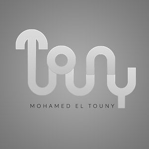 Profile picture for Mohamad El Touny