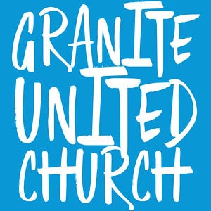 Profile picture for Granite United