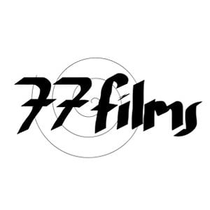 Profile picture for 77films