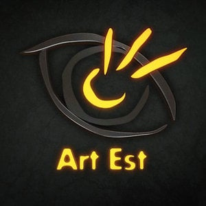 Profile picture for Art Est