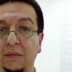 Profile picture for interdigi