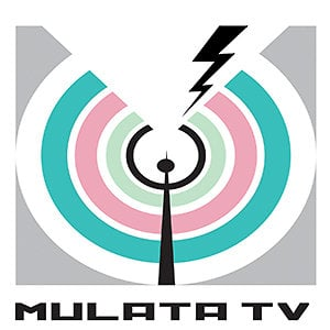 Profile picture for MulataTv