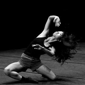 Profile picture for Springboard Danse Montréal