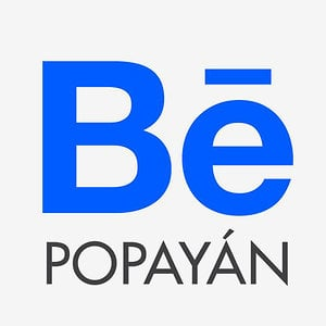 Profile picture for Behance Reviews Popayán