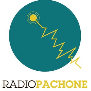 Profile picture for Radiopachone