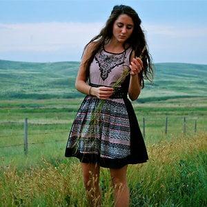 Profile picture for Cosette Ramsay