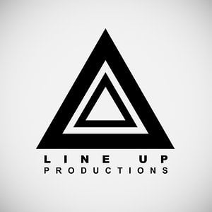 Profile picture for Line Up Productions