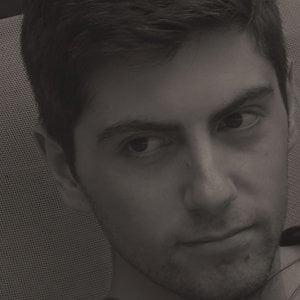Profile picture for ACHARD Eddy