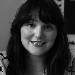 Profile picture for Flora Bradwell