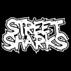 Profile picture for Street Sharks