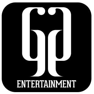 Profile picture for G&G Ent.