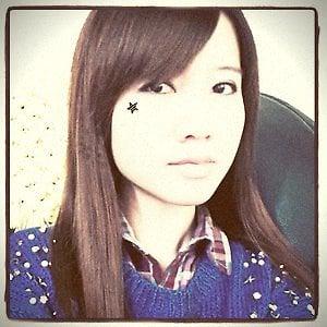Profile picture for jasmineqq