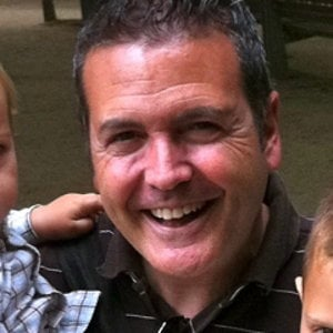 Profile picture for cecilio rodriguez