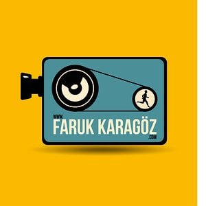 Profile picture for Faruk Karagöz