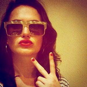 Profile picture for Jessica Ilana Naimark