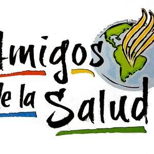 Profile picture for Amigos de la Salud