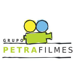 Profile picture for GRUPO PETRA FILMES