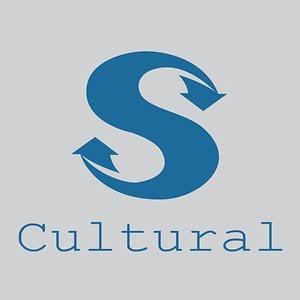 Profile picture for Sync Cultural