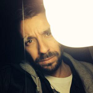 Profile picture for Álvaro Martino