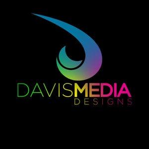 Profile picture for Davis Media Deisgns