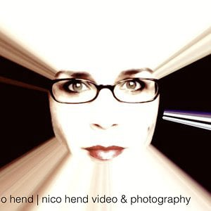 Profile picture for Nico Hend