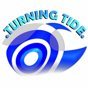 Profile picture for Turning Tide