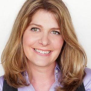Profile picture for Liz Brown