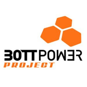 Profile picture for Bottpower