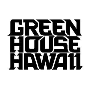 Profile picture for Greenhouse  Hawaii